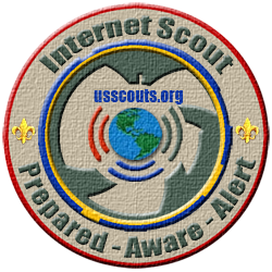 internet_patch.png.scaled500